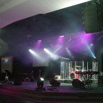 l-acoustics-canada-church-1