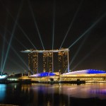 Marina Bay Sands  (1)