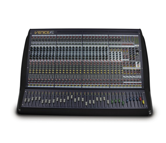 midas venicef 320 570x491 Midas launches VeniceF: analogue favourite goes digi log with FireWire