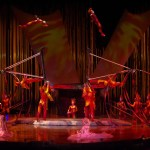 Varekai-Copyright-Louise-Stickland