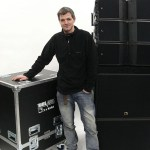 l-acoustics-kara-thames-audio