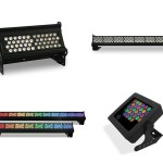 A.C. Lighting Inc. Showcases Leading Innovations at LDI 2011