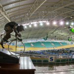ADLIB Manchester Velodrome _O7J5125a