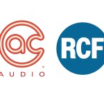 AC-ET and RCF Logos
