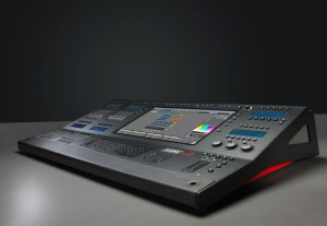 Jands Vista L5a 300x207 AC ET Showcases Leading Technologies at  Prolight & Sound 2012, Frankfurt