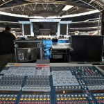 ADLIB Go To Wembley Stadium Again for Capital FM Summertime Ball