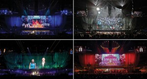 Jands Vists v2 Andrea Bocelli a 300x161 Jands Vista v2 for Andrea Bocelli Tour