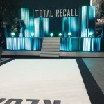 XL Events Total Recall Premier 01a