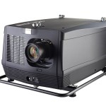 XL Video Barco HDF W26 3 4a 150x150 XL Video UK Stocks New Barco 26K and 40K Projectors