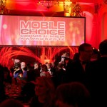 UEP Mobile Choice Awards 2a