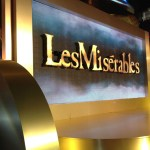 XL Events Les Mis Premiere IMG_3333a