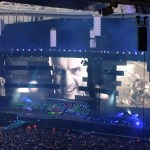XL Video Muse May 2013 04a