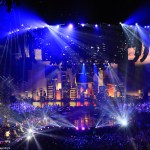 XL Video MTV EMAs 2013 photo Chris Saunders Ogle Hog IMG_0122