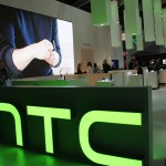 XL Video HTC MWC 2014 01