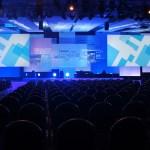 XL Video Global Healthcare Company Conference Frankfurt 01