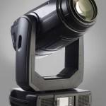 Robe BMFL Spot 4903