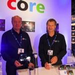 Core Lighting PLASA 2014 pla071119192
