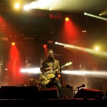 Robe Courteeners Reading 2014 cou222253207