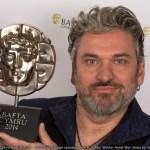 XL Video BAFTA Cymru Awards 2014 03a