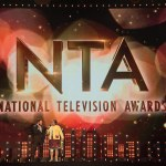 XL Video NTAs 2015 Photo Scott Davies 4