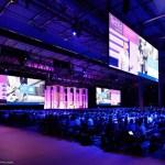 XL Video TechEd 2014 photo by Xavier Vila Keynote 108a