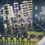 XL Video X Factor Live 2015  29
