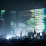 XL Video Back On The Road with  Ben Howard