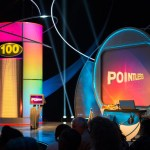 XL Video Pointless show 01a