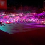 Projection Studio Maldives Celebrates 50 2