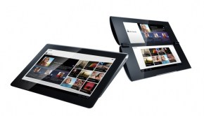 Sony PlayStation Certified Tablets