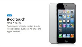 iPod-Touch-PH