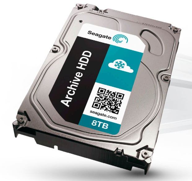 seagate-8tb-archive-hdd