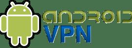 Méthodes pour partager la connexion VPN Android avec son PC et d'autres appareils