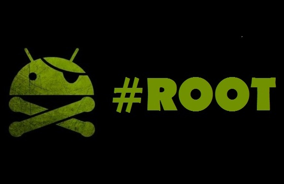 Raisons pour rooter android