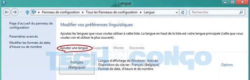 http://i0.wp.com/www.techincongo.net/wp-content/uploads/2014/12/Changer-2BLangue-2BWindows-2B1.png