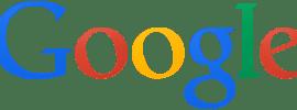 Google à Kinshasa-RDC pour bientôt