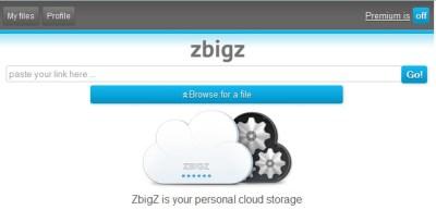 ZbigZ Torrent Vodacom