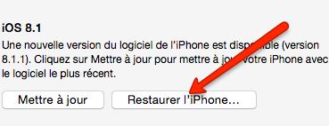 Flasher iOS