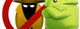 pirater android