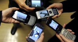 Now, mobile numbers having balance of Rs. 20 cannot be deactivated