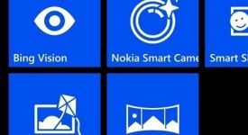 Smart-Camerawtmk