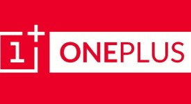 OnePlus X Revealed By TENNA   Final Design Of OnePlus X Leaked - techinfoBiT