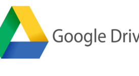 New Features Of Google Drive