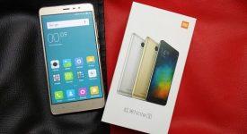 Full Reviews Redmi Note 3 Indian Version Redmi Note 3 Release Date In India