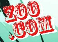 Zoo.com Logo