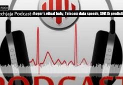 podcast_004