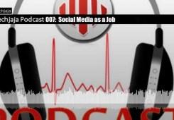 podcast_007