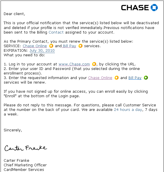 Sample Employment Verification Letter For Bank Account Of The Balance