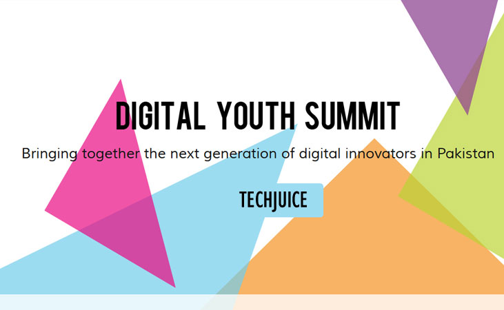 Digital-Youth-Summit-Pakistan