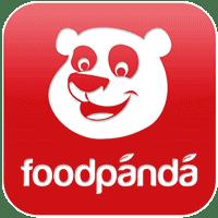Foodpanda---Pakistani-Food-Apps
